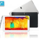 Gtab P9013 Tablet