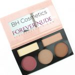BH Forever Cream Sculpt and Contouring Kit