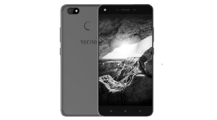 fea6a8ba3b5 Tecno Spark K7 Mobile Devices and Accessories