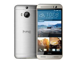 HTC One M9 in Ghana