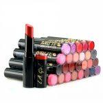 LA Girl Matte Lipstick