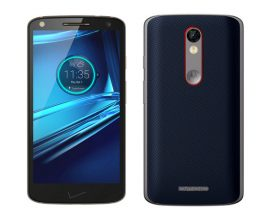 Motorola Droid Turbo 2 in Ghana