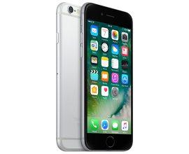 iPhone 64GB in Ghana