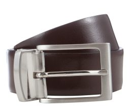 reversible belt in Ghana