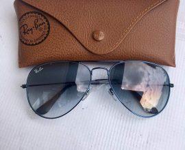 Ray Ban Sunglasses in Ghana
