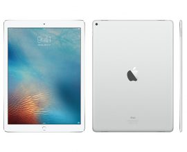 iPad Pro 64GB in Ghana