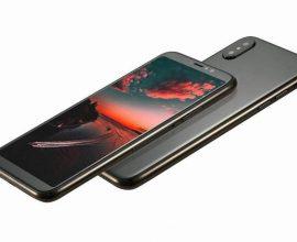 lenosed phone in Ghana