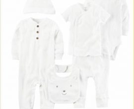 Baby Home Set