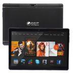 CCIT T7 Max Tablet