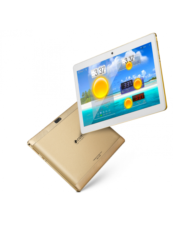 CCIT T7 Max Tablet   Tablets   Mobile Devices   Reapp Ghana