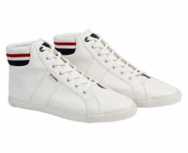 Hi Top Sneakers for men