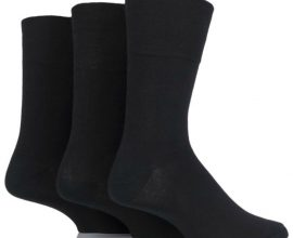 diabetic socks in Ghana