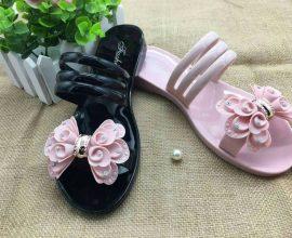 ladies slippers in Ghana
