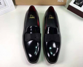 louboutin men's shoes in Ghana