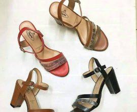 rosetta high heels in Ghana