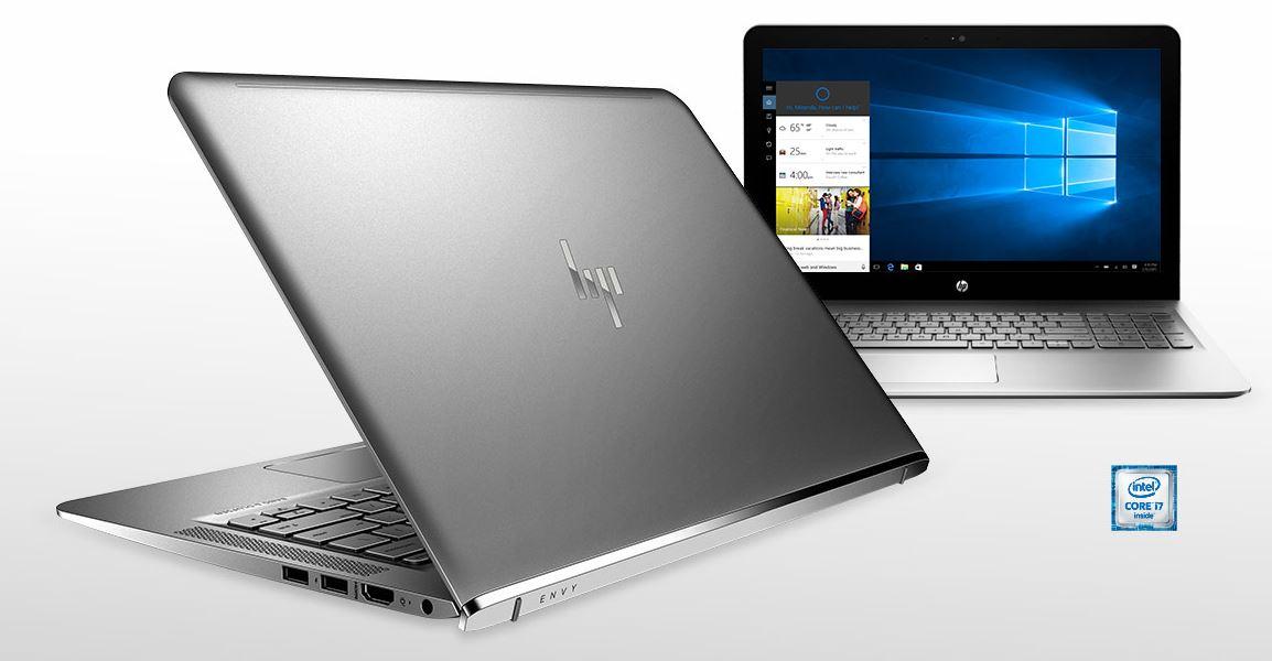 57fd6e716 HP Envy X360 Core i5 (7th Generation) Computers and Accessories