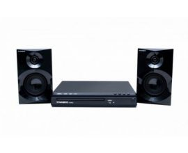 Nasco Home theater's price in Ghana