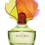 Bath and Body Works Sweet Pea Perfume