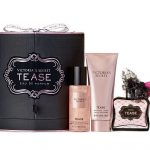 Victoria's Secret Tease Gift Set