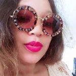 Trendy Glasses (4)