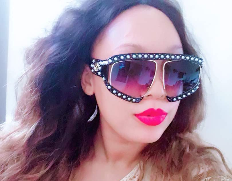 541f1af10c Fashion Sunglasses in Ghana