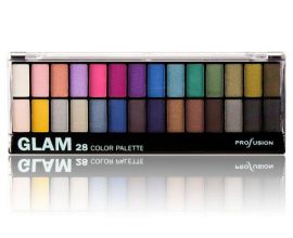 profusion-28-color-eye-shadow-palette-glam