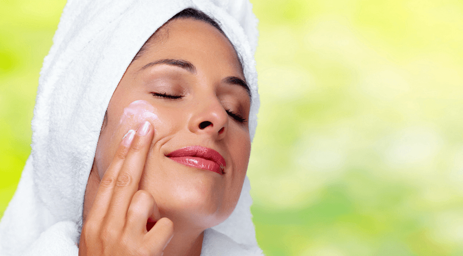 How Can a Cosmetic Dermatologist Help You? - Skin care to..