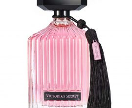 Victoria's secret perfume intense in Ghana