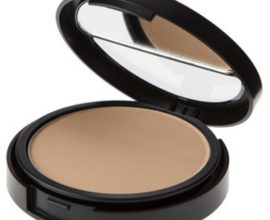 revlon pressed powder