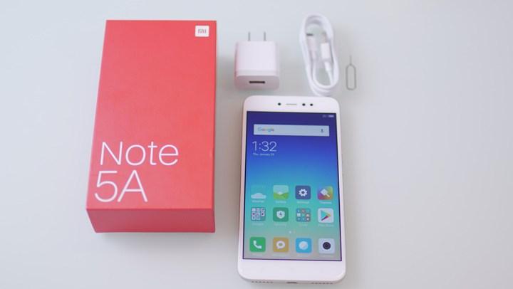 Xiaomi redmi 5a xiaomi mobile phones reapp ghana stopboris Gallery