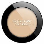 Revlon Color Stay Powder
