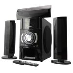 C&Y A5 Home Theater