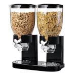 Cereal dispenser/Dry Food Dispenser