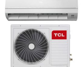tcl air conditioners in ghana