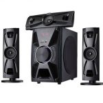 C&Y A33 Home Theater