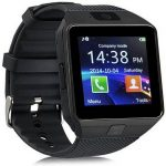 DZ60 Smart Watch