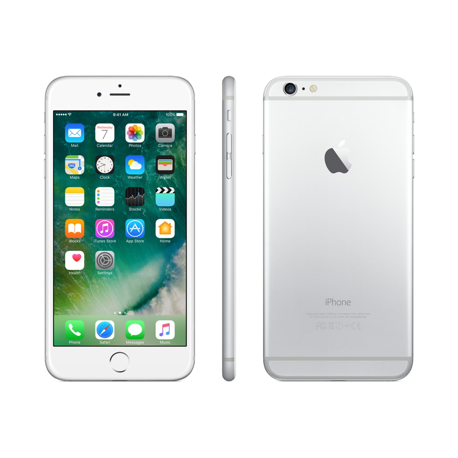 iPhone 6 Plus | iPhones in Ghana | Mobile Phones