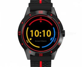 bluetooth watches