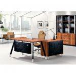 Office Desk (PG-14B-16D)