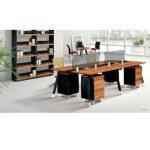 Office Desk (PG-15A-4E)