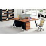 Office Desk (PG-15A-2E)