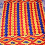 Quality ɛdwene si dwene so Kente