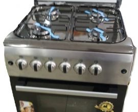 gas stoves ghana