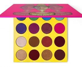 juvia's place eyeshadow palette