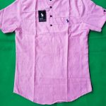 Mens Short Sleeve Shirts