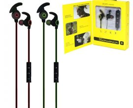 jabra bluetooth earpiece