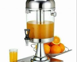 juice dispenser