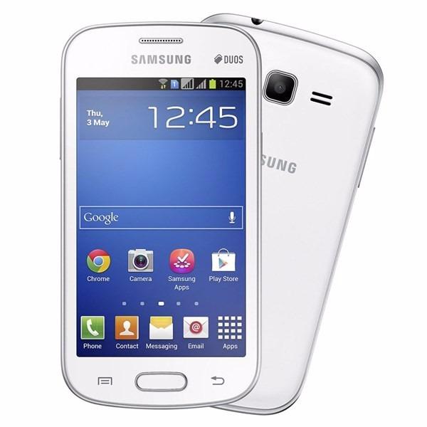 Samsung galaxy trend lite samsung mobile phone reapp ghana - Mobile samsung galaxy trend lite ...