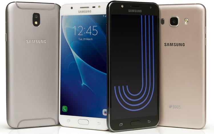 9c43ce0f38 Samsung J7 Neo