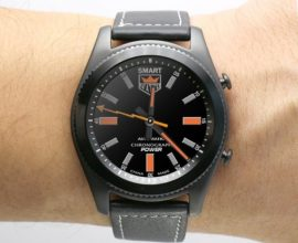 s9 smart watch